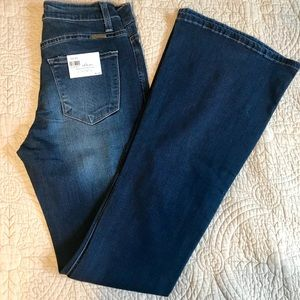 Brand new KanCan jeans size 5/26